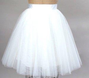 Etsy Tulle Skirt