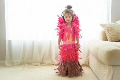 FashionbyMayhem024_CR-1024x683