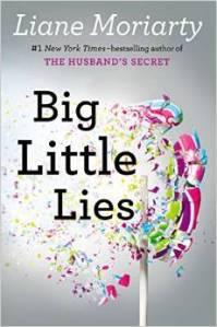big little lies pic