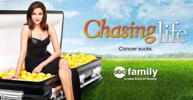 chasing-life-abc-family-publicity-image