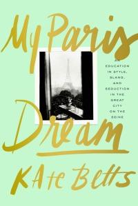 11-my-paris-dream-cover.w529.h793.2x