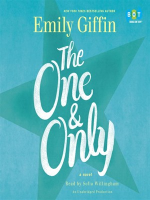 the one and only emily giffin