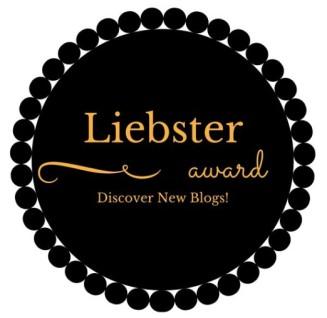 Liebster-Award-2-1-1024x512