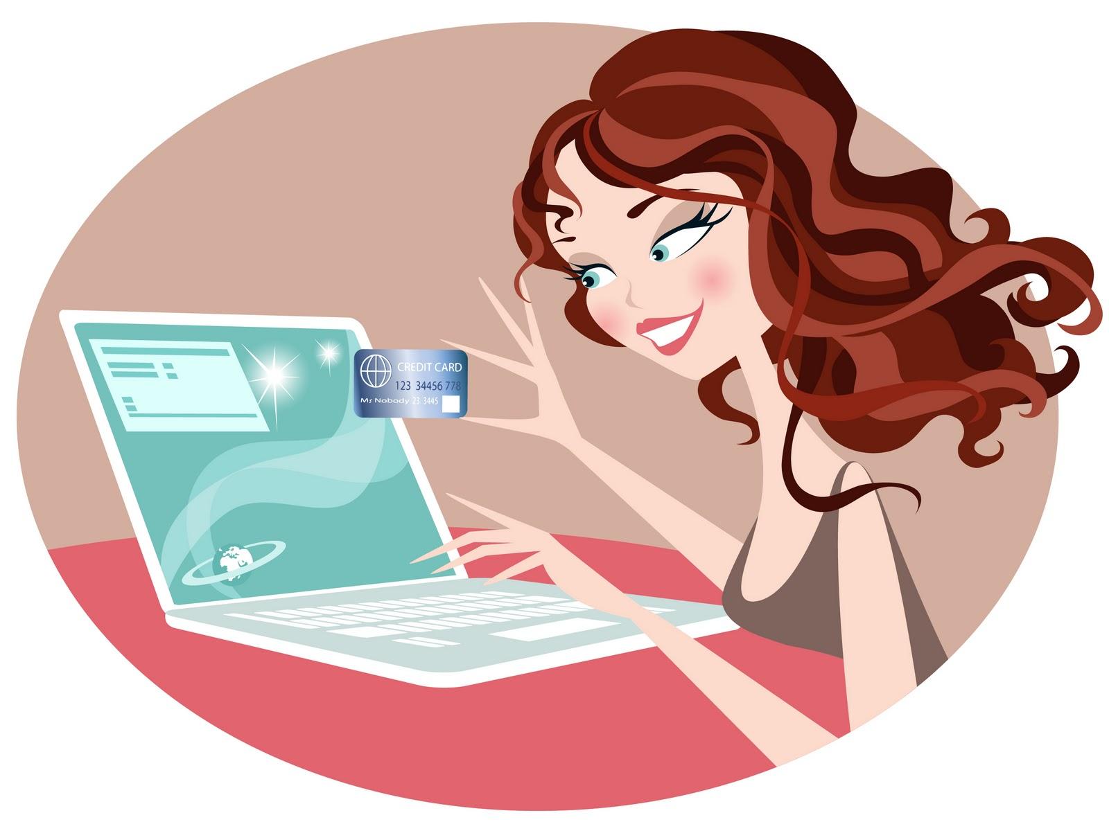 online-shopping-girl.jpg